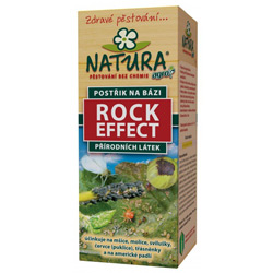 Natura_Rock_effect