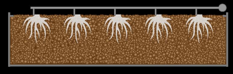 hydroponicky-system-keramzit-kapilar-.png