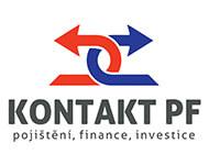 Kontakt-PF pojištění finance