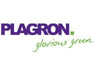 Kvalitní hydroponické hnojivo Plagron